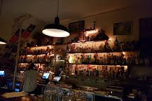 Arcadia Liquors, Sydney, Australia