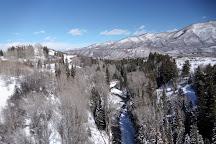 Aspen Recreation Center, Aspen, United States