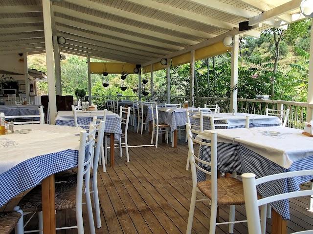 Avithos Preview Taverna