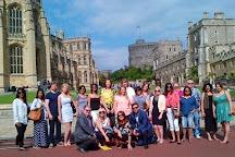 Windsor Tourist Guides Ltd, Windsor, United Kingdom