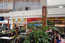 Centro Comercial Gran Estacion, Bogota, Colombia