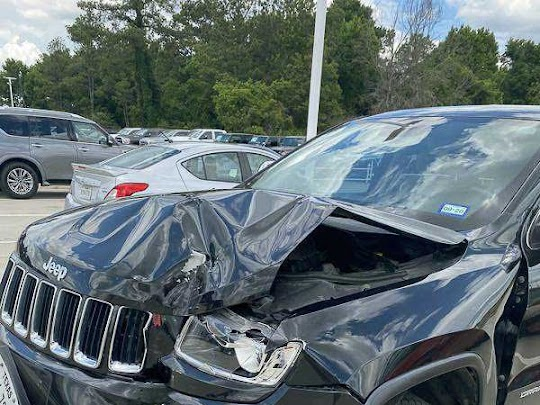 Flawed auto safety designs create Personal Injury lawsuits