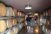 Graystone Winery, Grand Junction, United States