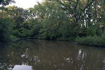 De Graaf Nature Center, Holland, United States