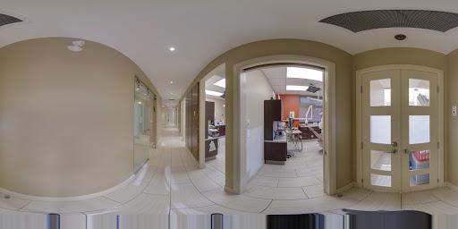Bernstein Dental Centre | Toronto Google Business View