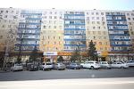 ТЦ Проспект, Красноармейская улица на фото Ростова-на-Дону