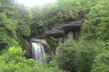 French Broad Adventures, Marshall, United States