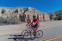 Big Wheel Tours, Palm Desert, United States