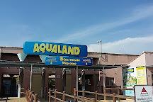 Aqualand Cyr Sur Mer, Saint-Cyr-sur-Mer, France