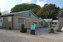 Broadwindsor Craft and Design Centre, Broadwindsor, United Kingdom