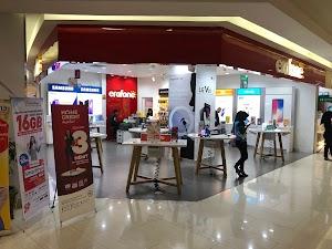 Erafone | Center Point Mall Medan