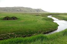 Keldur, Hella, Iceland