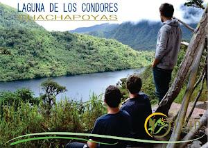 Chachapoyas TRIP Adventures 5