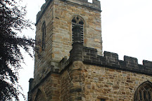 Durham Museum and Heritage Centre, Durham, United Kingdom