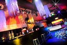 Matrix Club Berlin, Berlin, Germany