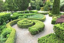 Edwards Gardens, Toronto, Canada