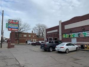 BudgetCoinz Bitcoin ATM - Stop & Go Liquor - Detroit