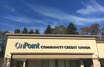 OnPoint Community Credit Union Payday Loans Picture