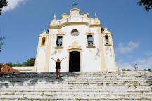 Fernado de Noronha Island, Fernando de Noronha, Brazil