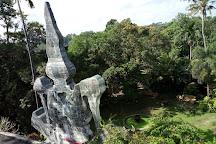 Don Antonio Blanco Museum, Ubud, Indonesia