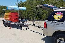 Seaside Kayaking, Bonita Springs, United States