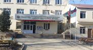 Центр Одаренных Детей