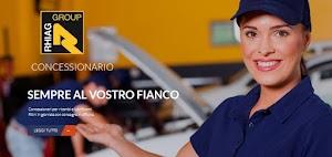 Autoricambi Dino Di Francesco Bongiorno & C. Sas