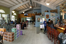 Anderson Valley Brewing Co, Boonville, United States