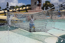 Shipwreck Island Waterpark, Panama City Beach, United States