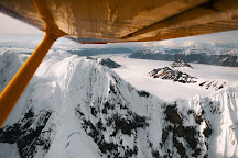 Wrangell Mountain Air, McCarthy, United States