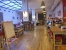 Хачапурная #1 на фото Тбилиси