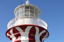 Hornby Lighthouse, Watsons Bay, Australia
