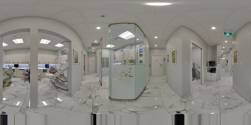 Bal Dental Centre | Toronto Google Business View