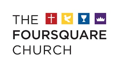 Southern Highlands Christian Foursquare Church