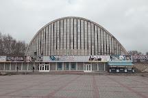 St. Catherine's Cathedral, Kherson, Ukraine