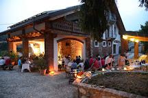 Azienda Vitivinicola Fontechiara, Borgomanero, Italy