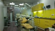 Dr. Rahman's Dental Practice islamabad