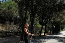 Ascol Bike, Rome, Italy