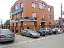 Подшипник.ру, 2-й Парковый переулок, дом 6 на фото Тулы