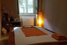 Sila Thai Massage, Berlin, Germany