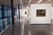 Arnaud Foundation, Lens, Valais, Lens, Switzerland
