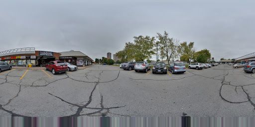 Tickled Toad Pub & Grill | Toronto Google Business View