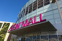 Aeon Mall Higashikurume, Higashikurume, Japan
