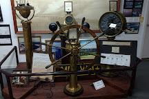 Destin History & Fishing Museum, Destin, United States