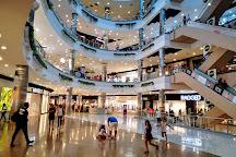 Centro Comercial Viva Barranquilla, Barranquilla, Colombia