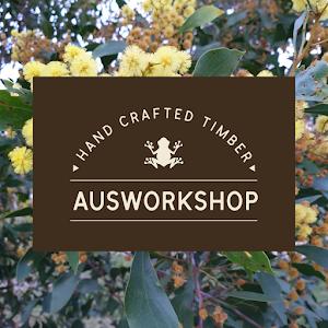 Australian Workshop Creations