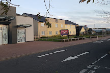 Fife Leisure Park, Dunfermline, United Kingdom