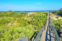 Smyrna Dunes Park, New Smyrna Beach, United States