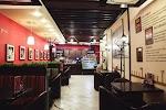 Traveler's Coffee, улица Республики, дом 45 на фото Тюмени
