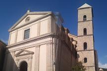 Cattedrale di San Gerardo, Potenza, Italy